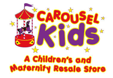 5d3bd9f02 I got a postcard in the mail today about Carousel Kids St. Louis and then  took a gander around their website. As soon as I get the chance, I plan to  visit ...